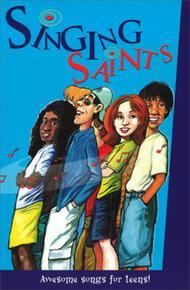 Singing Saints