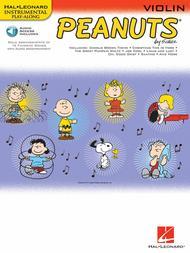 Peanuts(TM)