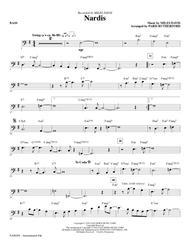 Nardis - Bass
