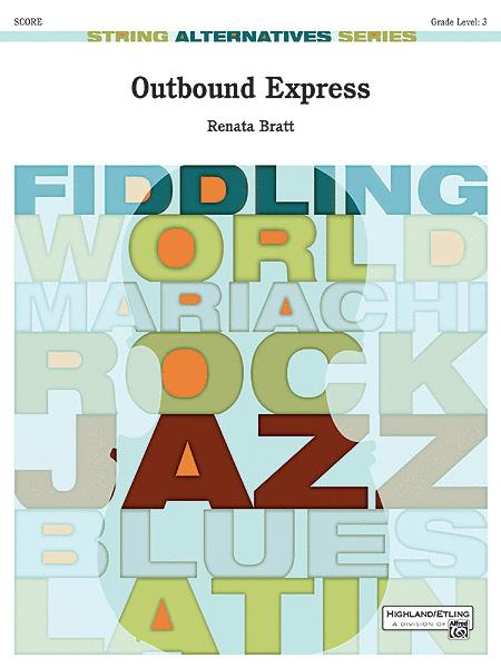 Outbound Express
