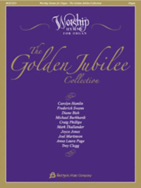 The Golden Jubilee Collection