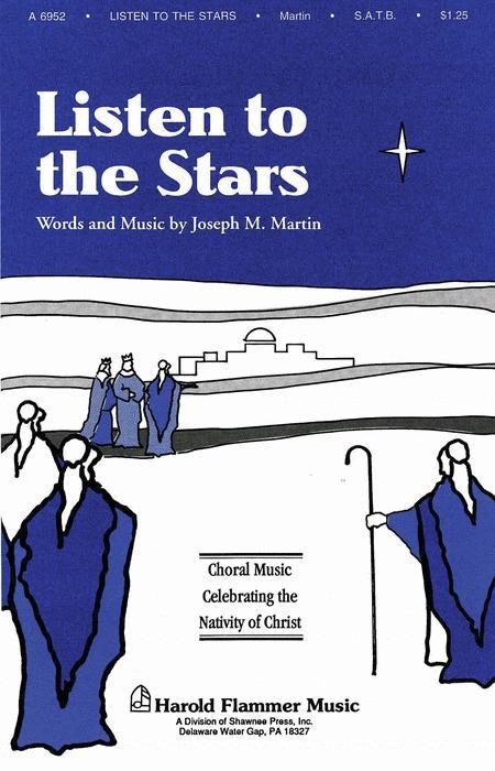 Listen to the Stars