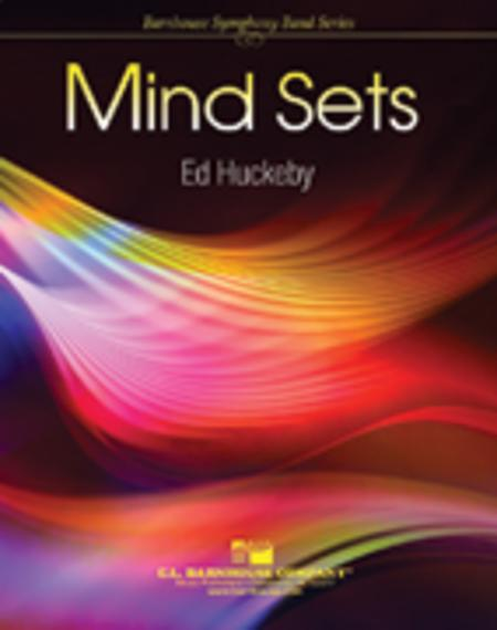 Mind Sets