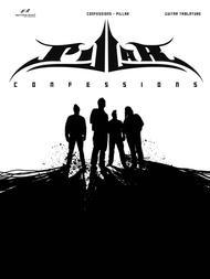 Pillar - Confessions