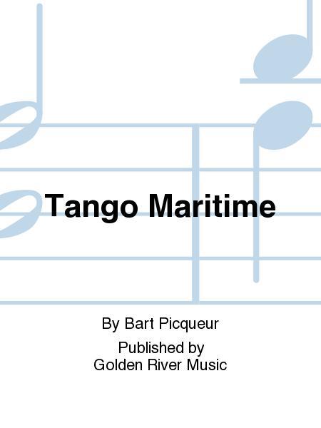 Tango Maritime