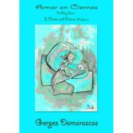Amor en Ciernes / Budding love for 2 flutes