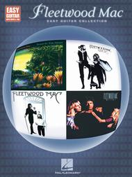 Fleetwood Mac - Easy Guitar Collection