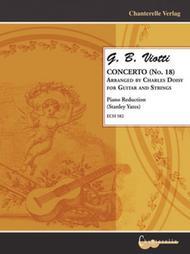 Jose Marin - Tonos (1619-1699 for Voice and Guitar)