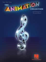 The Animation Collection