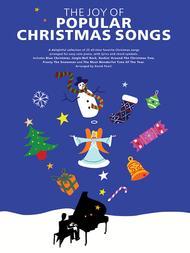 The Joy of Popular Christmas Songs