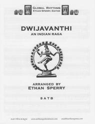 Dwijavanthi