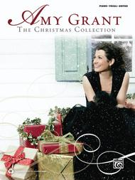 Amy Grant -- The Christmas Collection