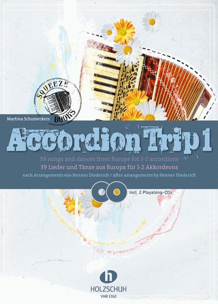 Accordion Trip 1