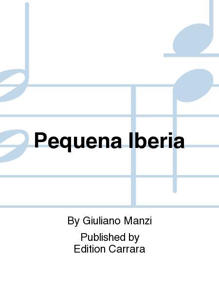 Pequena Iberia