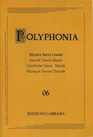 Polyphonia 6