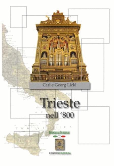 Trieste nell'Ottocento