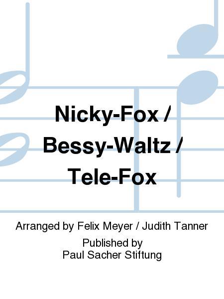 Musikmanuskripte