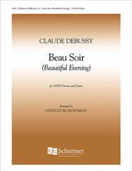 Beau Soir (Beautiful Evening)