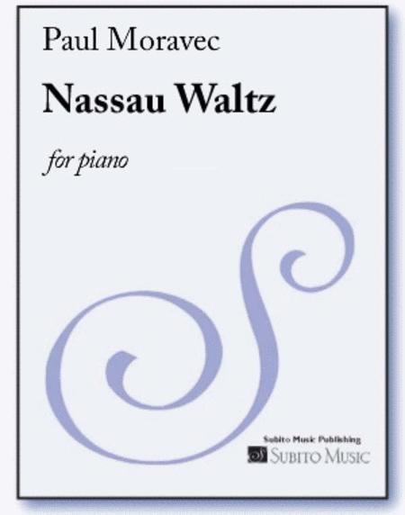 Nassau Waltz
