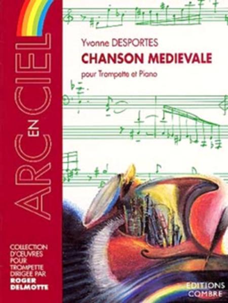 Chanson medievale