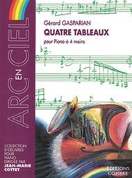 Tableaux (4)