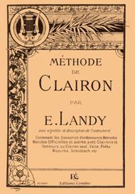 Methode de clairon