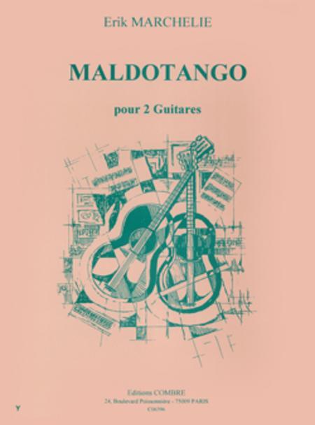 Maldotango