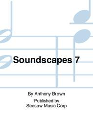 Soundscapes 7