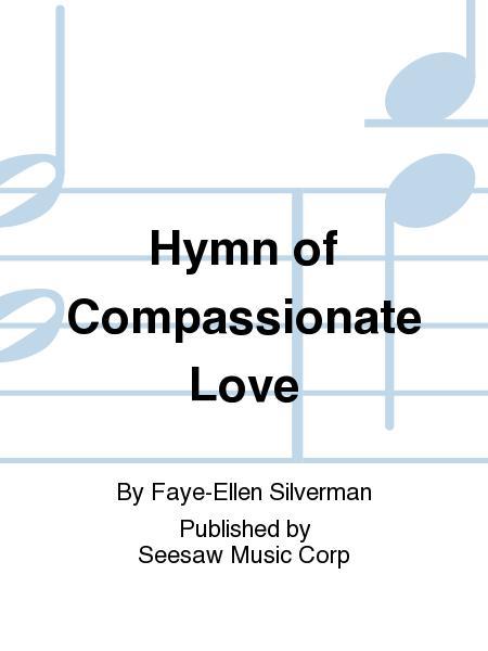 Hymn of Compassionate Love