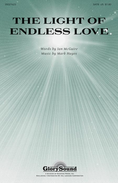 The Light of Endless Love