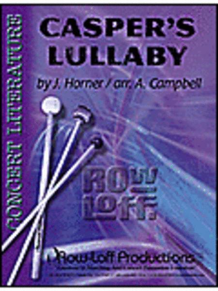 Casper's Lullaby