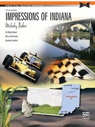 Impressions of Indiana