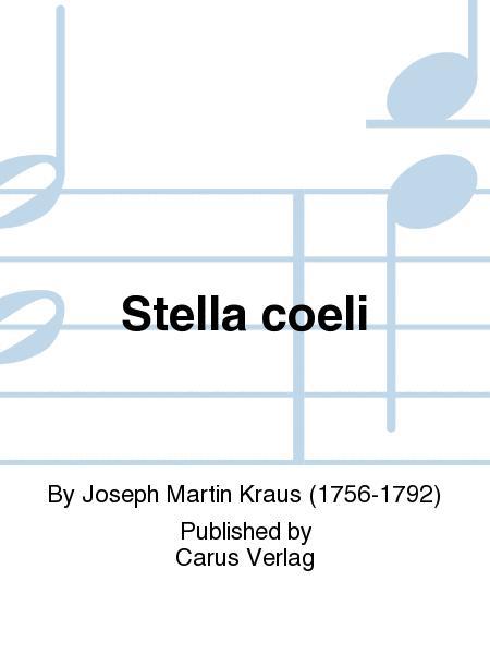 Stella coeli