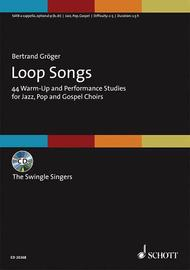 Loop Songs