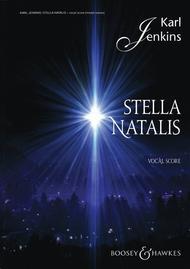 Stella Natalis