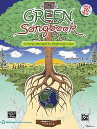 The Green Songbook