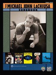 Michael John LaChiusa Songbook