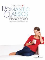 Classic FM -- Romantic Classics