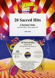 20 Sacred Hits