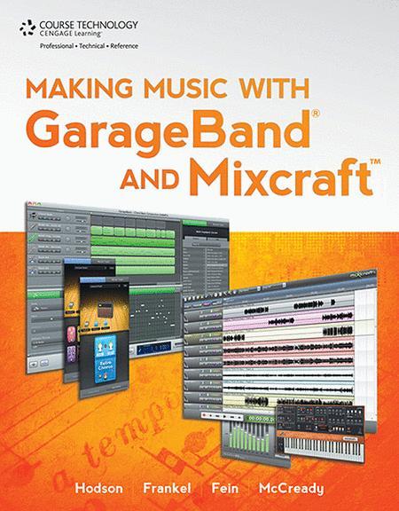 mixcraft piano sheet music