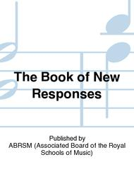 The Book of New Responses