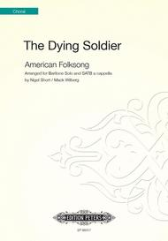 The Dying Soldier