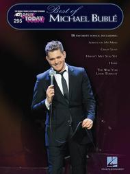 Best of Michael Buble