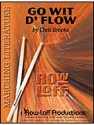 Go Wit D' Flow