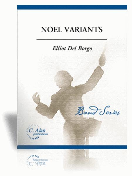 Noel Variants