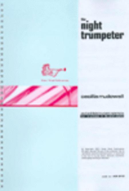 Night Trumpeter