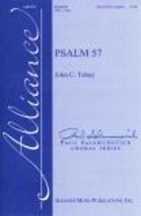 Psalm 57