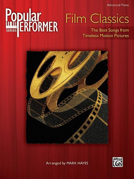 Popular Performer -- Film Classics