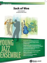 Sack of Woe