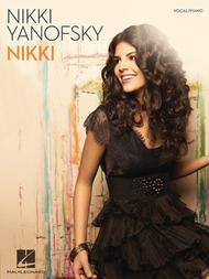 Nikki Yanofsky - Nikki